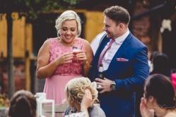 wedding_photography_derbyshire_packingtonmoorfarm-161