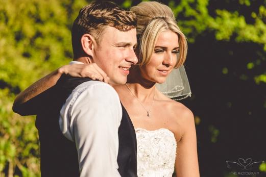 wedding_photography_derbyshire_packingtonmoorfarm-163