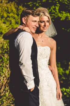 wedding_photography_derbyshire_packingtonmoorfarm-164