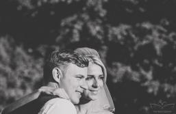 wedding_photography_derbyshire_packingtonmoorfarm-165