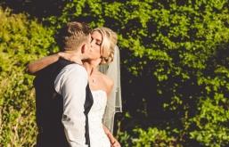 wedding_photography_derbyshire_packingtonmoorfarm-166