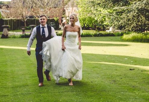 wedding_photography_derbyshire_packingtonmoorfarm-167