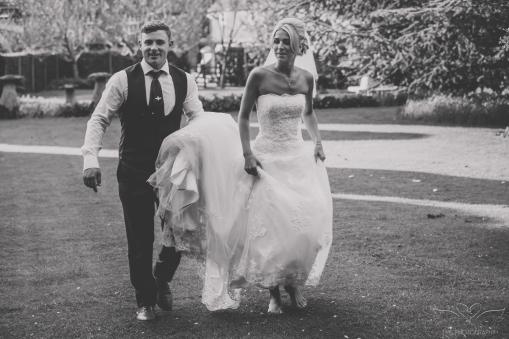 wedding_photography_derbyshire_packingtonmoorfarm-168