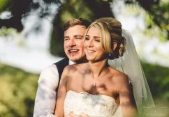 wedding_photography_derbyshire_packingtonmoorfarm-169