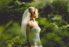 wedding_photography_derbyshire_packingtonmoorfarm-170