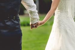 wedding_photography_derbyshire_packingtonmoorfarm-171