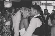 wedding_photography_derbyshire_packingtonmoorfarm-174