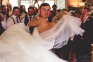 wedding_photography_derbyshire_packingtonmoorfarm-176