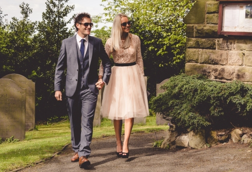 wedding_photography_derbyshire_packingtonmoorfarm-20