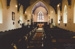 wedding_photography_derbyshire_packingtonmoorfarm-23