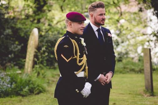 wedding_photography_derbyshire_packingtonmoorfarm-24