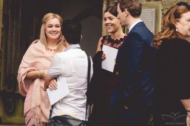 wedding_photography_derbyshire_packingtonmoorfarm-27