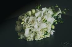 wedding_photography_derbyshire_packingtonmoorfarm-3