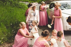 wedding_photography_derbyshire_packingtonmoorfarm-35