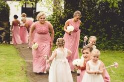 wedding_photography_derbyshire_packingtonmoorfarm-36