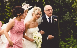 wedding_photography_derbyshire_packingtonmoorfarm-39