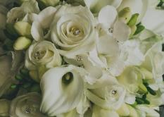 wedding_photography_derbyshire_packingtonmoorfarm-4