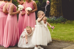 wedding_photography_derbyshire_packingtonmoorfarm-41