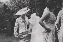 wedding_photography_derbyshire_packingtonmoorfarm-43