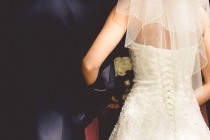 wedding_photography_derbyshire_packingtonmoorfarm-44