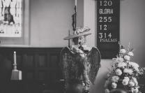 wedding_photography_derbyshire_packingtonmoorfarm-48