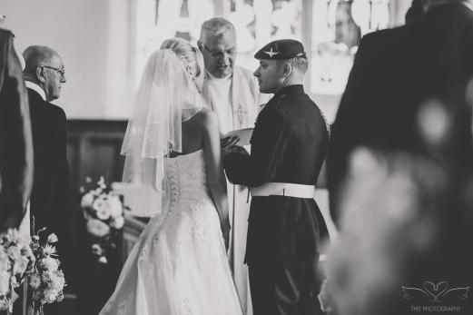 wedding_photography_derbyshire_packingtonmoorfarm-51