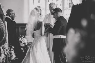 wedding_photography_derbyshire_packingtonmoorfarm-52