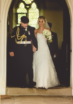 wedding_photography_derbyshire_packingtonmoorfarm-58