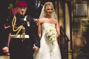 wedding_photography_derbyshire_packingtonmoorfarm-60
