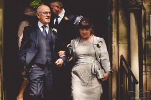 wedding_photography_derbyshire_packingtonmoorfarm-61