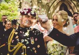 wedding_photography_derbyshire_packingtonmoorfarm-64