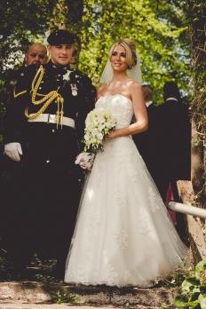 wedding_photography_derbyshire_packingtonmoorfarm-65