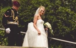 wedding_photography_derbyshire_packingtonmoorfarm-66