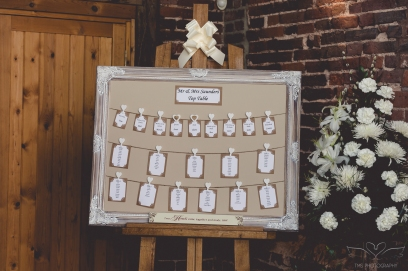 wedding_photography_derbyshire_packingtonmoorfarm-71