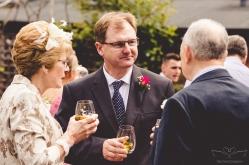 wedding_photography_derbyshire_packingtonmoorfarm-75
