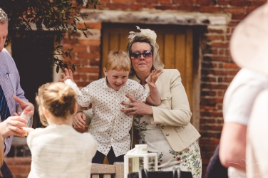 wedding_photography_derbyshire_packingtonmoorfarm-79