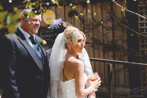 wedding_photography_derbyshire_packingtonmoorfarm-83