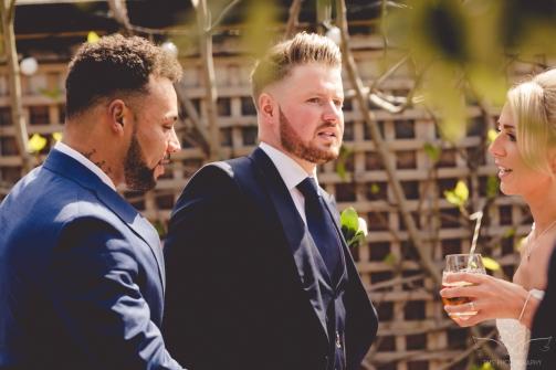 wedding_photography_derbyshire_packingtonmoorfarm-84