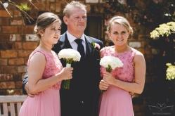 wedding_photography_derbyshire_packingtonmoorfarm-85