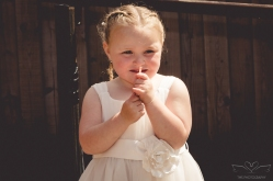 wedding_photography_derbyshire_packingtonmoorfarm-86