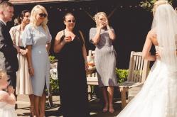 wedding_photography_derbyshire_packingtonmoorfarm-88