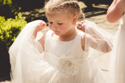 wedding_photography_derbyshire_packingtonmoorfarm-89