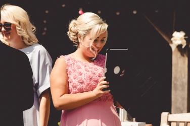 wedding_photography_derbyshire_packingtonmoorfarm-91