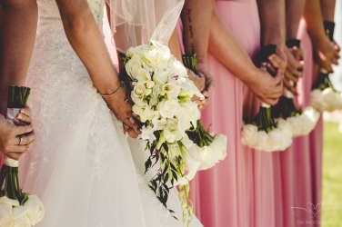 wedding_photography_derbyshire_packingtonmoorfarm-92