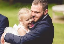 wedding_photography_derbyshire_packingtonmoorfarm-95