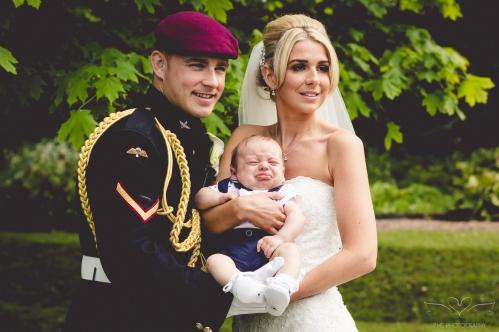 wedding_photography_derbyshire_packingtonmoorfarm-96