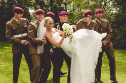 wedding_photography_derbyshire_packingtonmoorfarm-98