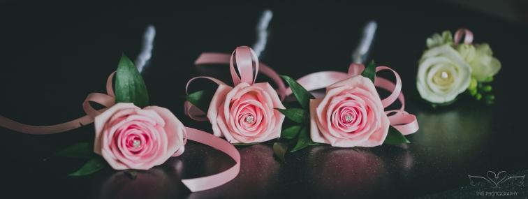 wedding_photography_derbyshire_packingtonmoorfarm