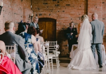 wedding_photography_Warwickshire-103