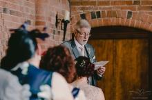wedding_photography_Warwickshire-104